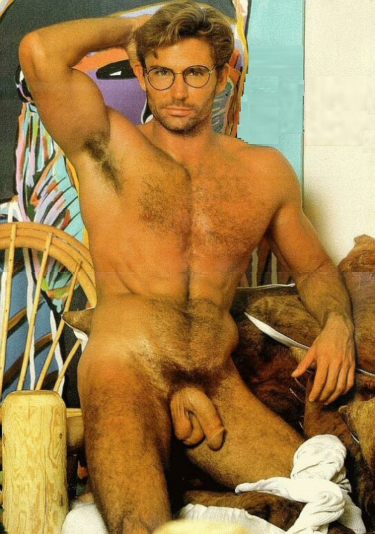 hairy-men-playgirl-nude
