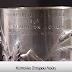 Στο Metamorphosis το Κύπελλο του Σπύρου Λούη