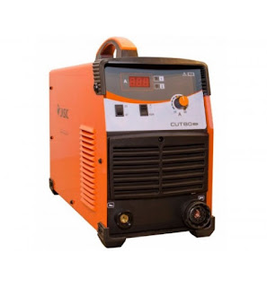 Máy cắt Plasma Jasic CUT80