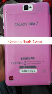 Galaxy Tab 7 M706-MB-V4.0 MT6572 4.2.2 firmware 10000% tested