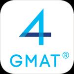 Ready4 GMAT (Prep4 GMAT) APK
