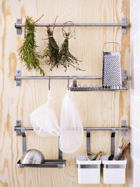 Trik Memilih Peralatan Dapur Berkualitas