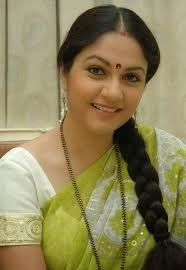 Gracy Singh  IMAGES, GIF, ANIMATED GIF, WALLPAPER, STICKER FOR WHATSAPP & FACEBOOK