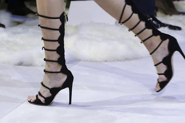 GiambattistaValli-Costura-springsummer-2016-elblogdepatricia-shoes-calzado