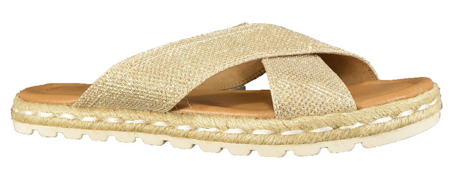 sandalias mujer bonitas baratas