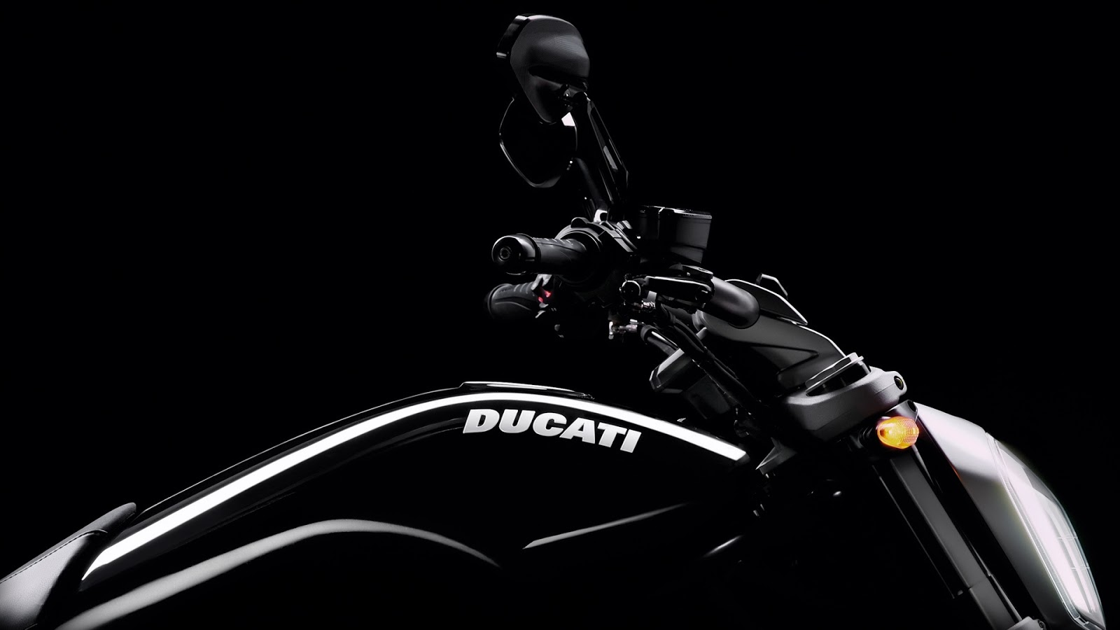 Ducati Xdiavel S Cruiser Can Be Yours For Inr 18 47 Lakhs