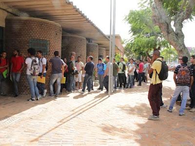 Aprovados em concurso da Guarda Municipal em Arraial (RJ), farão curso de formação
