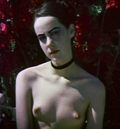 Jena Malone Nude 97