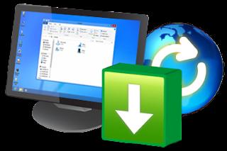 Update Software Untuk Komputer Terbaru