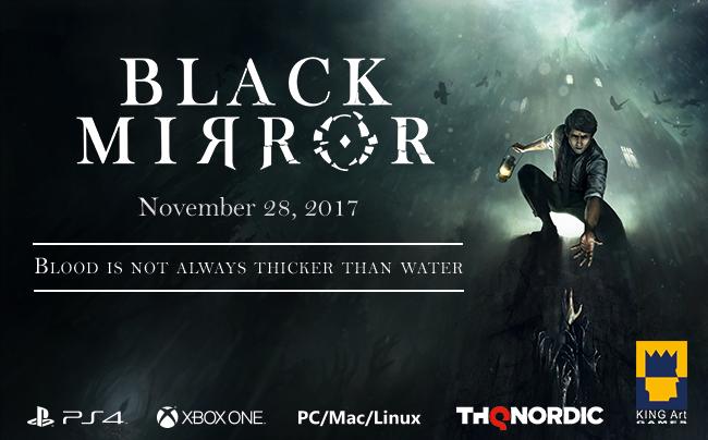 Kletterausrüstung Xbox One : Spiel film spass: november 2017