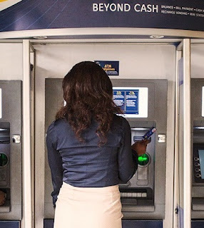 ATM Bank Charges: Here Are 5 Brilliant Ways To Avoid It