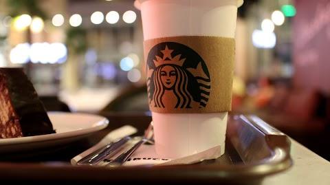 #12 - Governo adultera xícaras de café