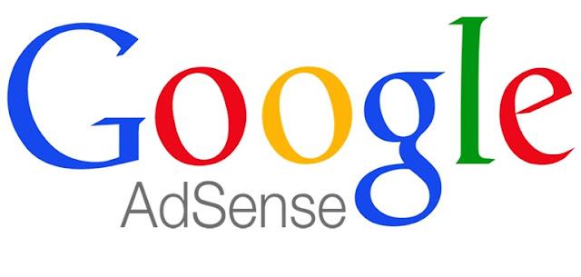 Google%2BAdsense%2BAPk Download Google Adsense Apk Update with New Material Design Android