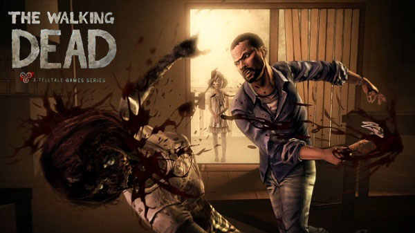 http://4.bp.blogspot.com/-Z-anzKpG3Jo/T-UZdweVIlI/AAAAAAAACOk/ewuos2I8y2E/s1600/the-walking-dead-the-game.jpg