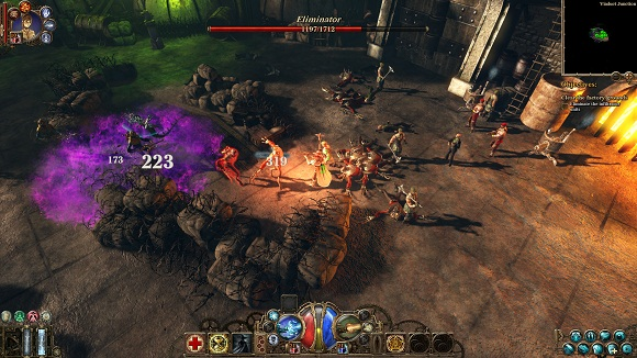 van-helsing-2-pc-screenshot-www.ovagames.com-4