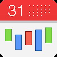 Tiny Calendar Pro Apk