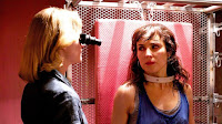 Rupture (2017) Noomi Rapace Image 5 (8)