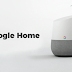 In Italia sbarca Google Home: il primo assistente vocale