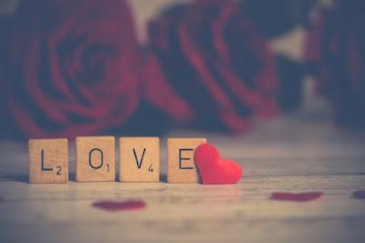 60 Kata Kata Cinta Sederhana Tapi Bermakna