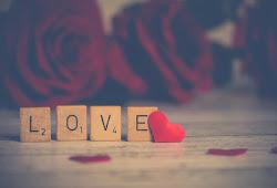60 Kata Kata Cinta Sederhana Tapi Bermakna Juproni Quotes