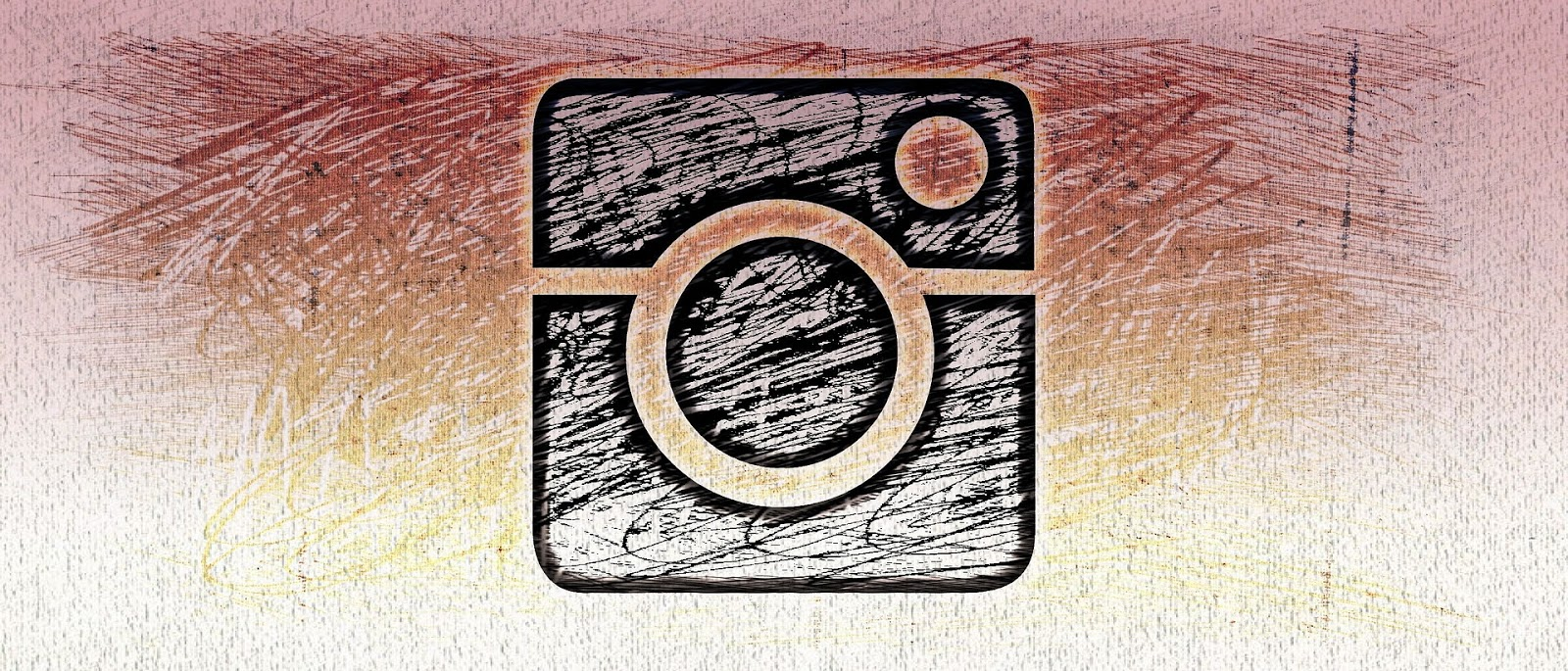 Generating A Customer Base Using Instagram