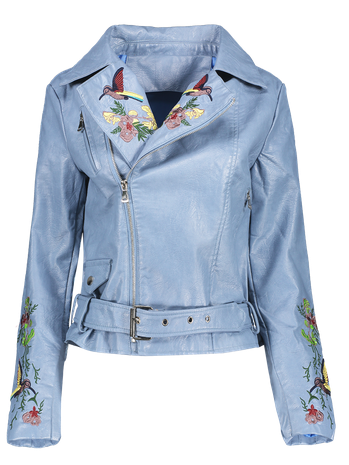 http://www.zaful.com/embroidered-lapel-collar-faux-leather-jacket-p_212981.html