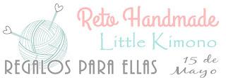 http://www.littlekimono.com/2018/04/reto-handmade-regalos-para-ellas.html