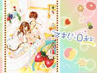 Suki! Made 0-Byou de Misaki Gotou