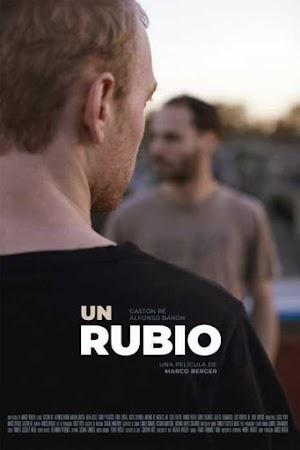 UN RUBIO - PELICULA GAY - 2019