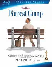 Forrest Gump (1994) Hindi Dubbed Download 400mb Dual Audio BDRip 480p