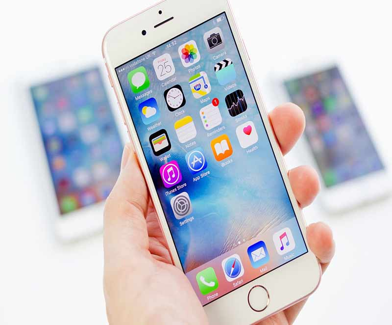 5 iPhone hacks that are not known to most of the users ...