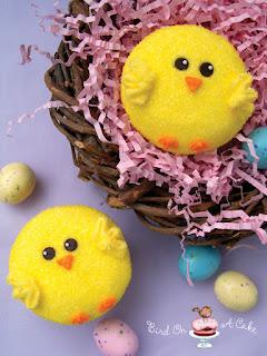 http://birdonacake.blogspot.com/2012/03/adorable-easter-chick-cupcakes.html