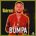 Music Mabruse – Bumper (Cover)