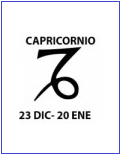 http://loterianacionaldepanamaresultados.blogspot.com/p/horoscopo-de-hoy-para-capricornio-el.html