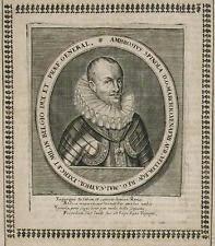 governatore milano