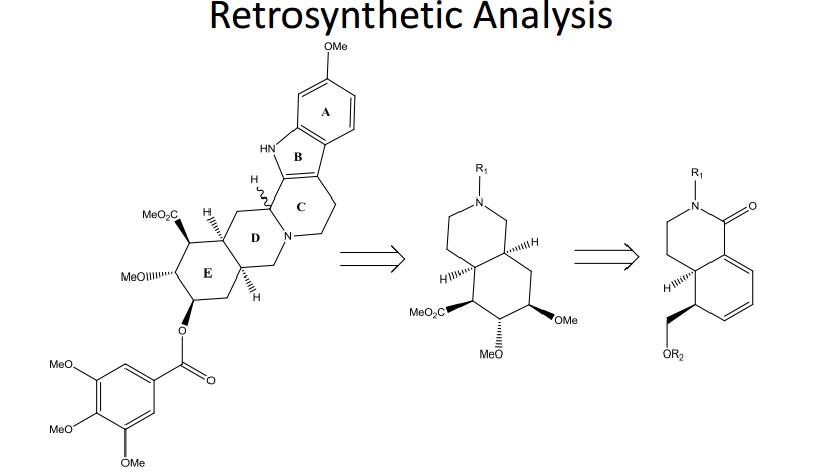 Betletter blog buku kimia organik sintesis definicion ccuart Gallery
