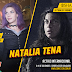 Natalia Tena en la Comic.Con Argentina 2016