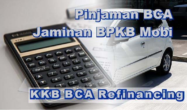 pinjaman-bank-bca-jaminan-bpkb-mobil
