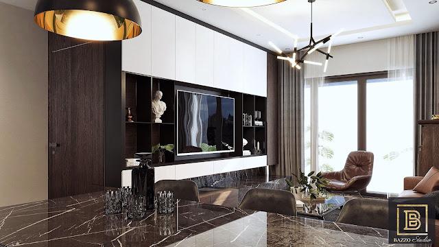 Apartment Sketchup Interior Scene , 3d free , sketchup models , free 3d models , 3d model free download