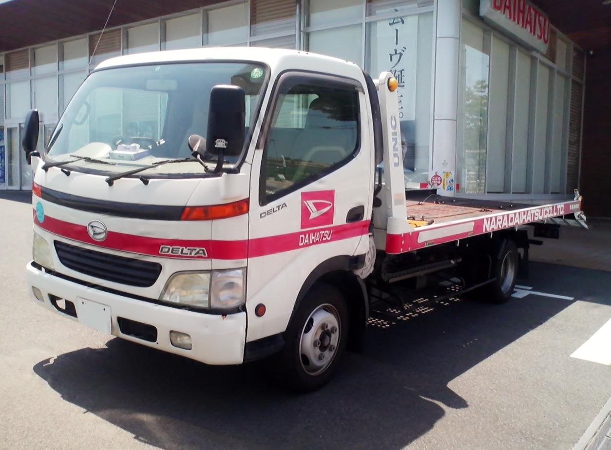 medium resolution of daihatsu delta manual download al camus blog the daihatsu delta is an automotive nameplate that has