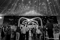 Paróquia Bom Pastor Casamento e Clube Suzaninho Recepção, Ensaio Fotográfico em Guararema SP, Dj Rodrigo Dantas, Tamy Ribeiro Assessoria, Buffet Nomura, Rossini's Imagens