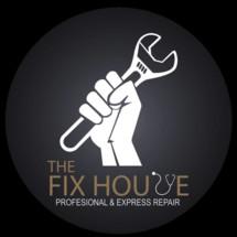 Lowongan Kerja Sale Executive di The Fix House