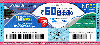 KeralaLotteryResult.net , kerala lottery result 3.8.2018 nirmal NR 80 3 august 2018 result , kerala lottery kl result , yesterday lottery results , lotteries results , keralalotteries , kerala lottery , keralalotteryresult , kerala lottery result , kerala lottery result live , kerala lottery today , kerala lottery result today , kerala lottery results today , today kerala lottery result , 3 08 2018 3.08.2018 , kerala lottery result 3-08-2018 , nirmal lottery results , kerala lottery result today nirmal , nirmal lottery result , kerala lottery result nirmal today , kerala lottery nirmal today result , nirmal kerala lottery result , nirmal lottery NR 80 results 3-8-2018 , nirmal lottery NR 80 , live nirmal lottery NR-80 , nirmal lottery , 3/8/2018 kerala lottery today result nirmal , 3/08/2018 nirmal lottery NR-80 , today nirmal lottery result , nirmal lottery today result , nirmal lottery results today , today kerala lottery result nirmal , kerala lottery results today nirmal , nirmal lottery today , today lottery result nirmal , nirmal lottery result today , kerala lottery bumper result , kerala lottery result yesterday , kerala online lottery results , kerala lottery draw kerala lottery results , kerala state lottery today , kerala lottare , lottery today , kerala lottery today draw result,