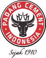 Lowongan Kerja Semen Padang 2013 Terbaru Informasi Lowongan Kerja Loker Terbaru 2016 2017 Lowongan Kerja Sma Smk D3 Dan S1 Pt Semen Padang Persero Terbaru