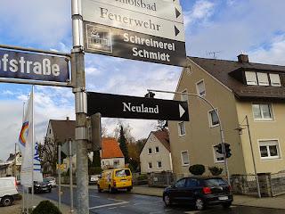 Digitalisierung: Für Deutschland immer noch Neuland?