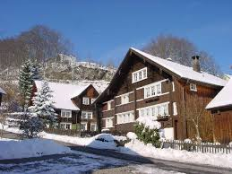 Frohe Weihnachten Schweiz.Projekt Gemeindewandern Schweiz Frohe Weihnachten