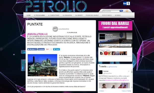 http://www.petrolio.rai.it/dl/portali/site/news/ContentItem-1e952d7c-452d-4d8c-8e39-baf8e0d903e5.html