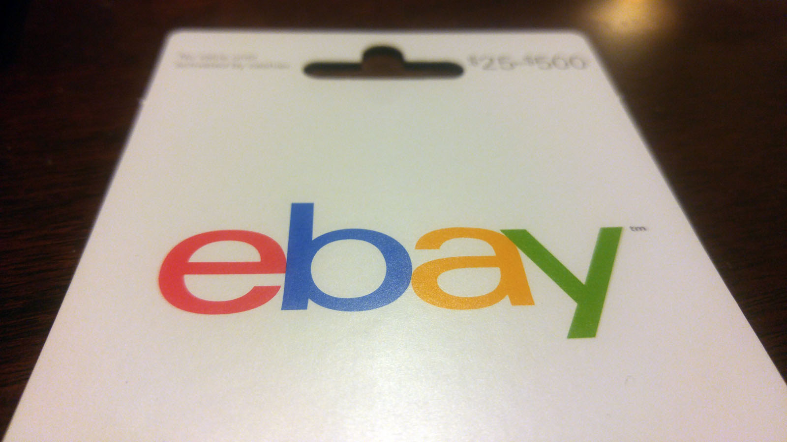 Laptoptravel Save Up To 27 Or More On Ebay Gift Cards Lower Your Travel Costs Quickly Easily