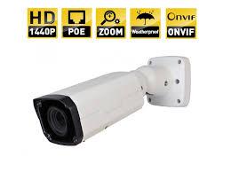 Jual IP Camera UNV IPC2324EBR-DPZ28