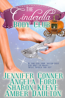 http://www.amazon.com/Cinderella-Body-Club-Collection-ebook/dp/B00YG0K1HW/ref=sr_1_6?ie=UTF8&qid=1434227657&sr=8-6&keywords=sharon+kleve